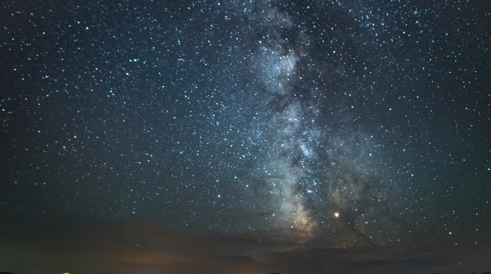 night sky tourism dark-sky-association