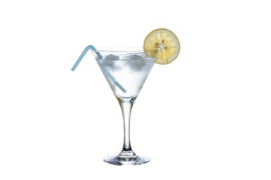 martini vodka grey goose