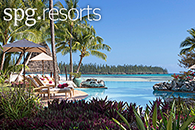 Le Méridien Isle of Pines Stay 4 Nights Pay 3