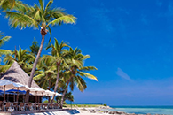 7 nights from $2499pp