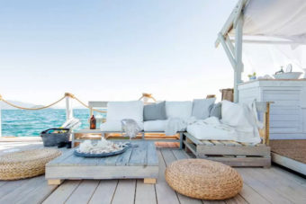 Best Places to Book and Stay in 2017