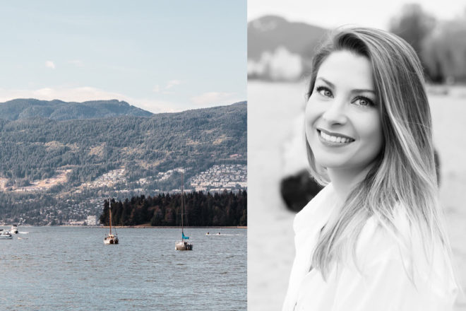 Alissa Jenkins- Freelance travel and lifestyle journalist.