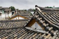 culture food people Korea