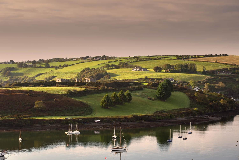 Haven Coast ireland