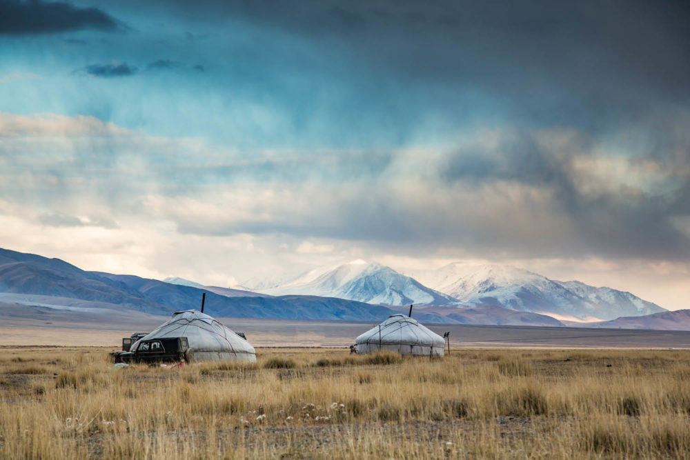 travel new hot spots exotic new destinations