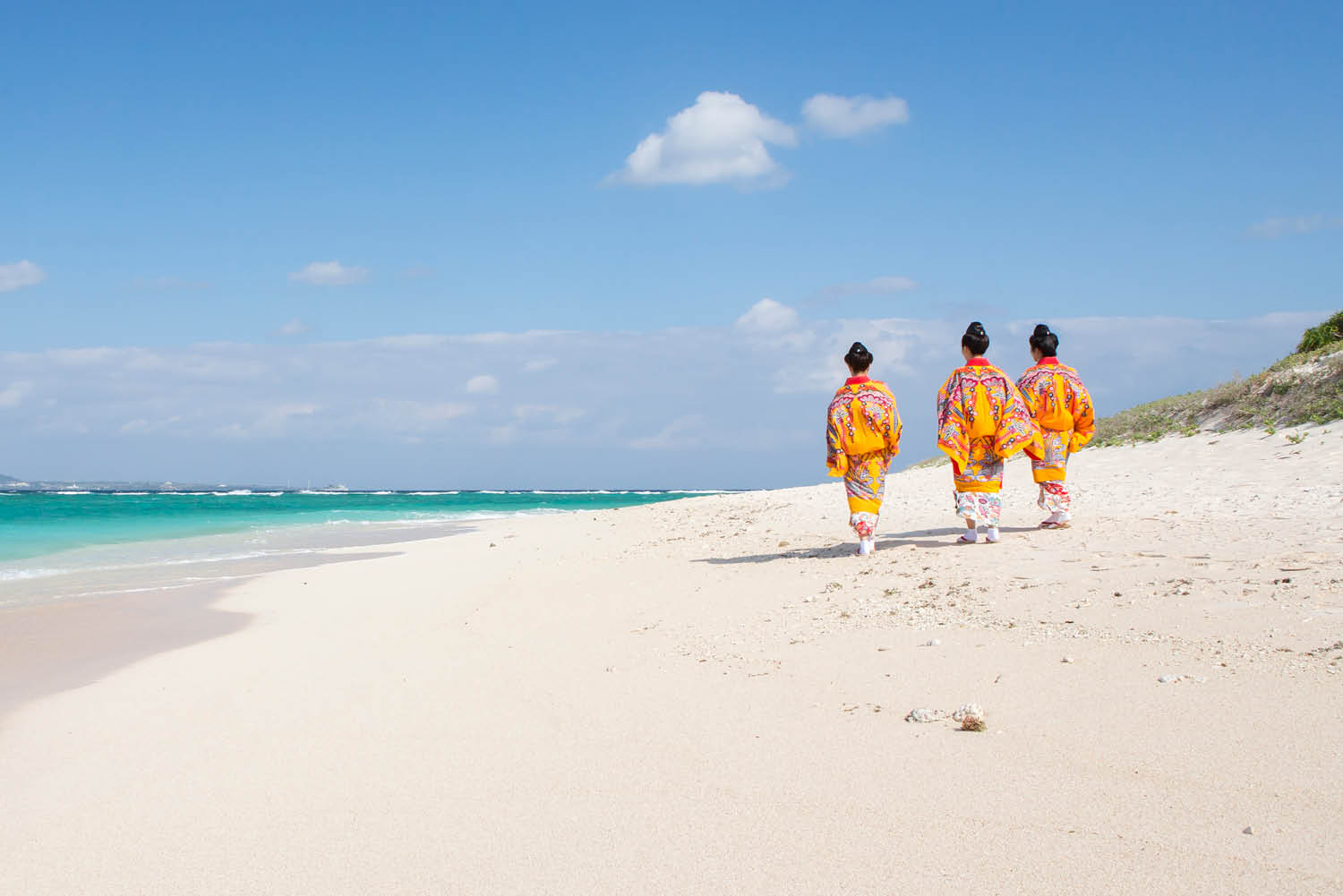 Best Family Beach Cities In Florida