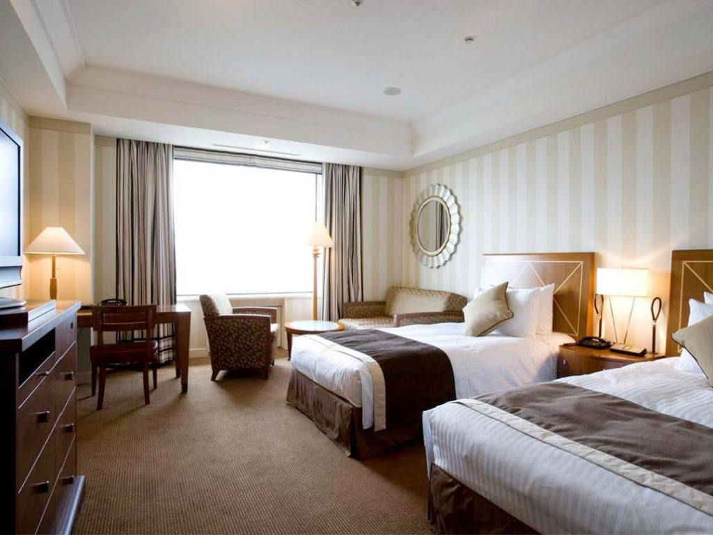 hotel review japan stunning cherry blossom stays luxury