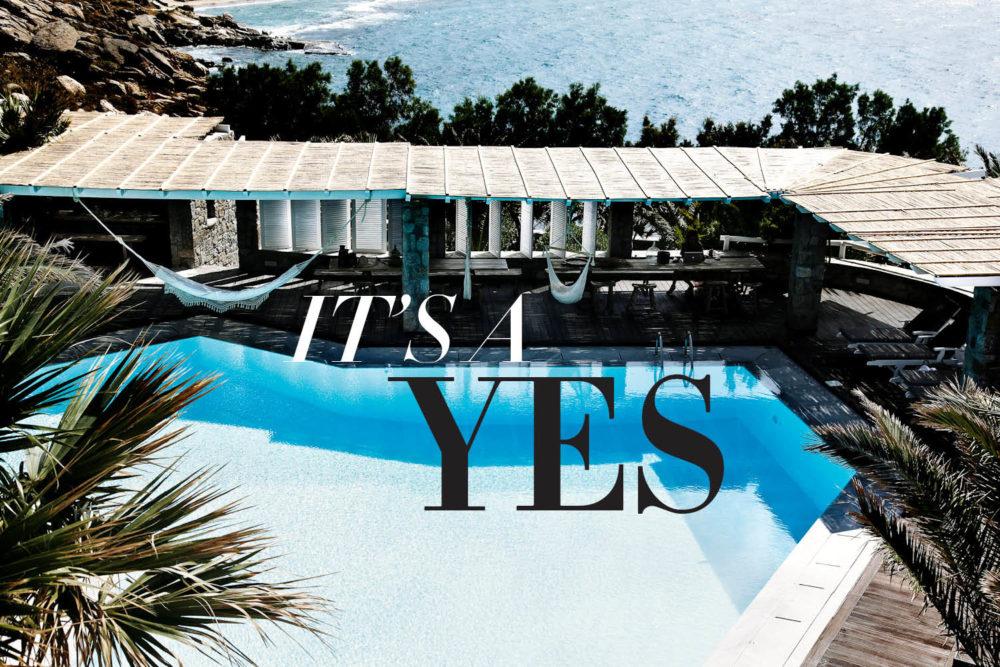 romantic getaways party vote yes gay marriage travel honeymoons