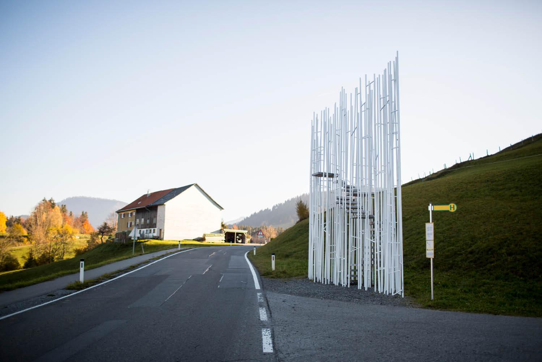 The Design Forward Austrian Region You Ve Never Heard Of