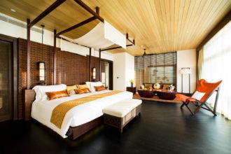 Centara Grand Island Resort & Spa