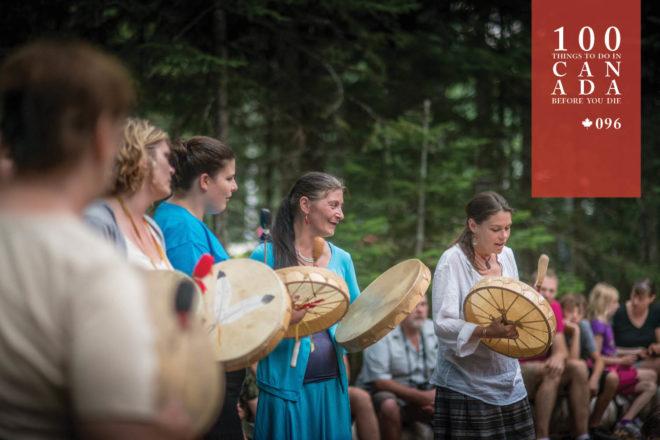 96-IT_2018MAR22_Template_Canada100Slug-Kejimkujik-Native-Drum-Circle-and-Story-Telling_Parks-Canada-by-S-Munn_13_33612