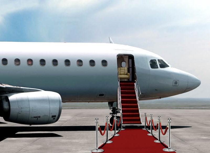 bargain luxury travel tips hacks hotel flights