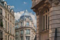 insider's Paris guide to neighbourhoods Arrondissements