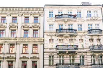 Berlin insiders guide what to do shopping