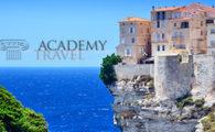 Sardinia-and-corsica-deal