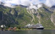 Holland-America-Eidfjord-deal