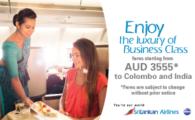 Sri-Lankan-Airlines-deal