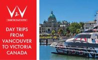 Vancouver-British-Columbia-deal
