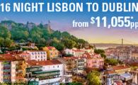 CruiseCo-Europe-deal