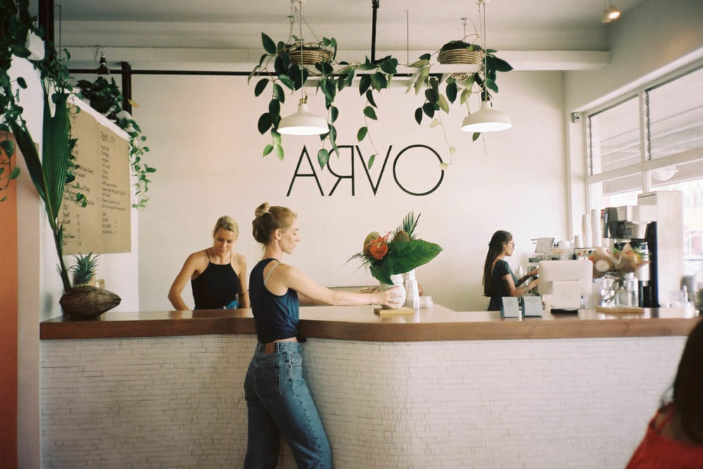 arvo-cafe-oahu