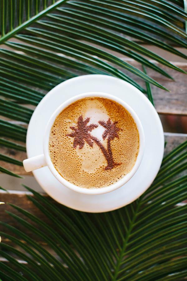 arvo-cafe-hawaii-coffee