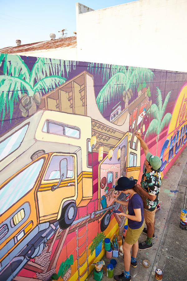 artistic-network-pow-wow-hawaii-murals