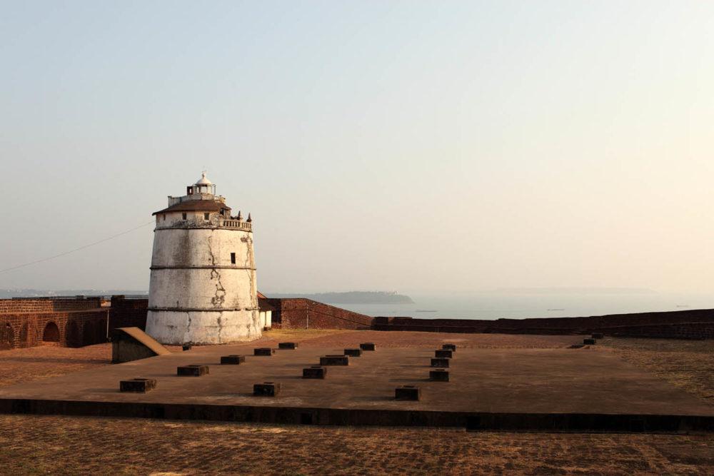Goa, India