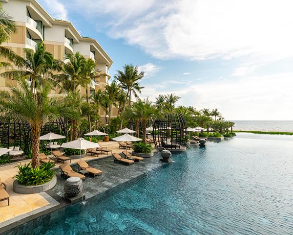 InterContinental Phu Quoc Resort