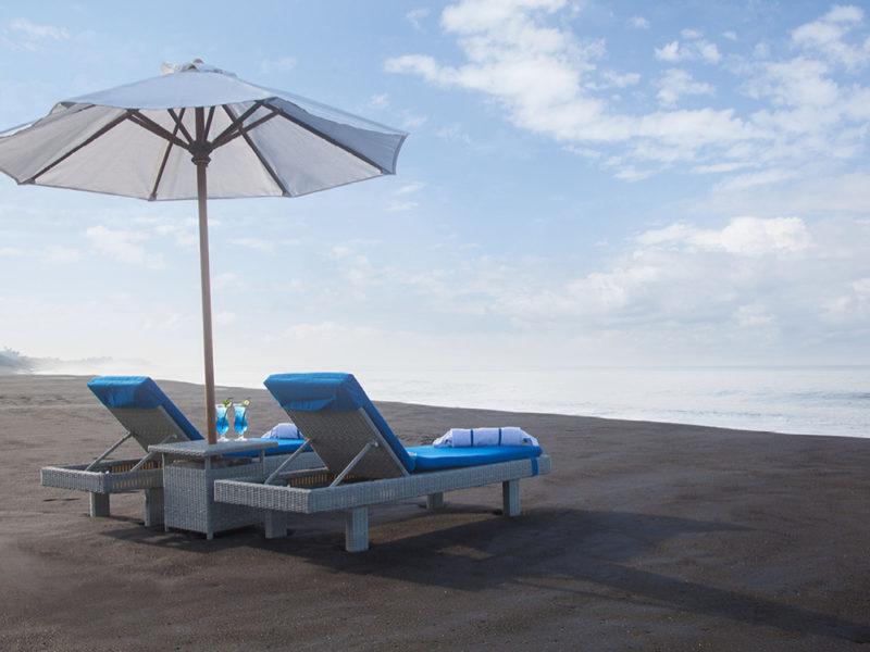 Lepang Beach, Bali