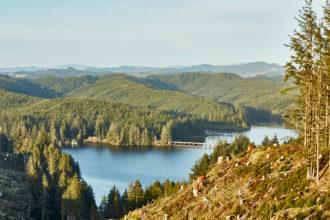 Visit Oregon USA