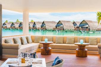 Fiji Restaurants