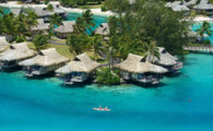 Moorea Resort