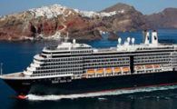 Far East Cruise Deal