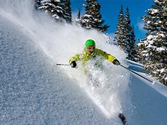 Breckenridge Ski