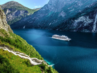 Viking Cruises