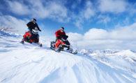 Hoshino Resorts Ski Deal 1
