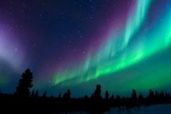 Manitoba Travel Guide