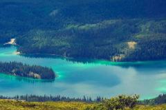 Yukon Travel Guide