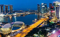 Swissotel Singapore Deal