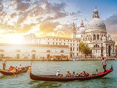 Tempo Holidays Italy Deal