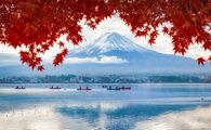 Preferred Hotels Tokyo deal