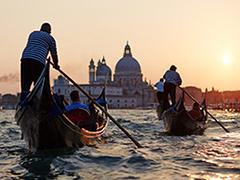 Trafalgar Venice hot deal