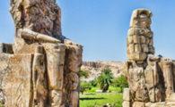 On the Go King Ramses deal