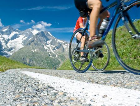 Tour de France, France
