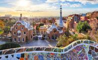 Cruiseco Barcelona deal