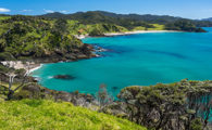 Cruiseco Bay of Islands hot deal