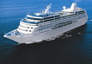 Cruiseco Papeete hot deal