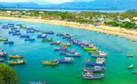 Cruiseco SIngapore deal