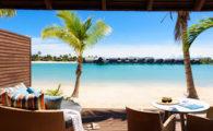 Fiji Momi Bay hot deal