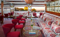 Uniworld cruise curious deal